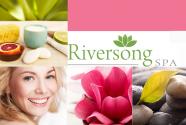 Riversong Spa
